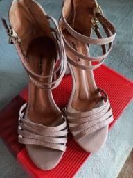 sandália sapatella