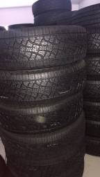 faça seu orçamento sem compromisso pneus remold