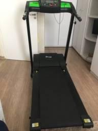 Esteira Nova - Dream Fitness