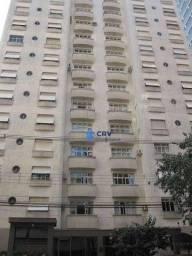 Apartamento, 178 m² - venda por R$ 550.000,00 ou aluguel por R$ 1.800,00/mês - Centro - Lo