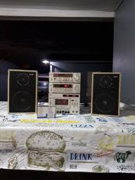 System Aiko S-3000