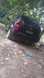 Hyundai tucson 2009/2010