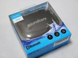 Caixa de som Bluetooth ANKER SOUNDCORE ICON MINI - NOVA E ORIGINAL