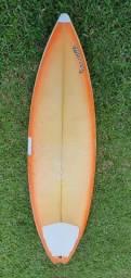 "Prancha Surf Calibre 6'1"""