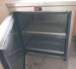 Frigobar mini Refrigerador