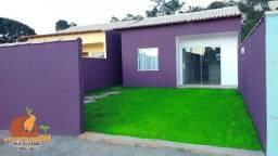 Casa em Unamar Cabo Frio com piscina e churrasqueira