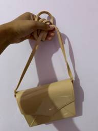 Vendo bolsa Petite Jolie