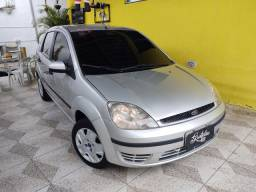 Fiesta sedan completo NOVO D+