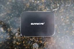 Kit SunnyLife Filtros ND para Mavic Air