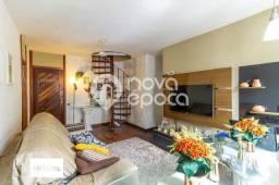 Título do anúncio: Apartamento à venda com 2 dormitórios em Engenho novo, Rio de janeiro cod:FL2CB53918