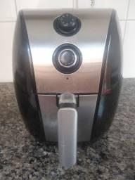 Fritadeira AirFlay 220V 3.2 Litros