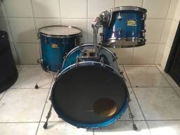 Bateria Odery Custom Hand Made