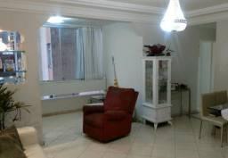 Excelente apartamento no condomínio João Sales de Campos