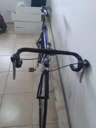 Caloi speed 10 Sprint 84