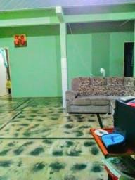 0 - Linda Casa em Vila velha - Negocio com entrada