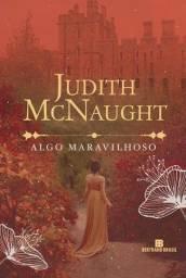 Algo Maravilhoso - Judith McNaught