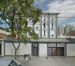 Alugo Apartamento em Santos