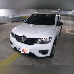 Renault Kwid 18/19