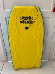 Prancha Body Board grande