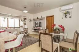Apartamento à venda com 3 dormitórios em Passo da areia, Porto alegre cod:28-IM417343