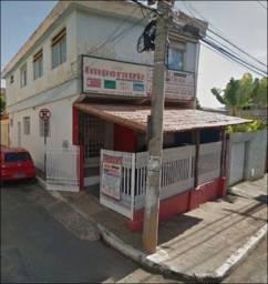 Apartamento rua Padre Teixeira - Centro