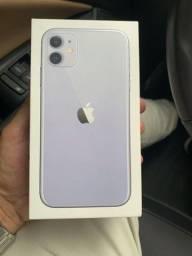 iPhone 11 64gb (Leia)