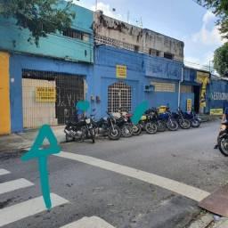 Sala com 75 m² bairro Boa Vista próximo ao Shopping