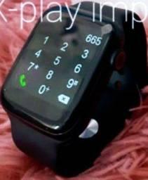 Relógio Smart w34.$170