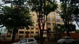 Título do anúncio: Apartamento com 3 dormitórios para alugar, 79 m² por R$ 750,00/mês - Vila Marumby - Maring
