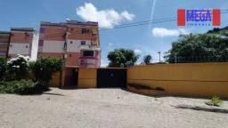 Apartamento com 2 quartos à venda, próximo à Av. José Bastos