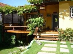 Casa com 3 dormitórios à venda, 200 m² por R$ 580.000,00 - Balneário São Pedro - São Pedro