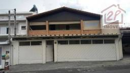 Casa de 5 quartos para venda, 280m2