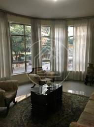 Apartamento à venda com 3 dormitórios em Copacabana, Rio de janeiro cod:863339