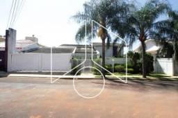 Título do anúncio: Casa para alugar com 4 dormitórios em Jardim maria izabel, Marilia cod:L7858