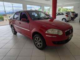 Fiat Siena ELX 1.0 - Completo
