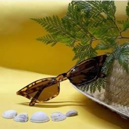 Óculos de sol | Armações retrôs disponíveis