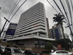 EDF. SOBRADO EMPRESARIAL