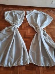 Cortina de tecido 3.00 ×280