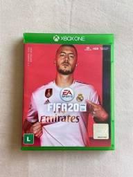 Fifa 20 XBOX ONE
