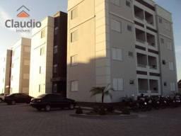 Ótimo apartamento a venda em Araranguá SC