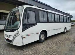 Ônibus MB 7010