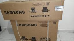Ar-condicionado Inverter 9btus Samsung