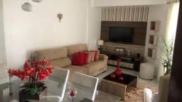 Apartamento para Venda em João Pessoa, Tambaú, 3 dormitórios, 1 suíte, 2 banheiros, 1 vaga