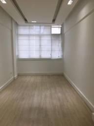 sala para alugar na Rua da Assembléia - Centro/RJ