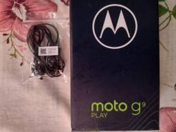 Fone Motorola Original