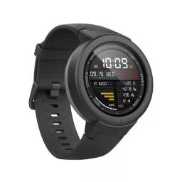 Smartwatch Amazfit Verge - A1811 - Global