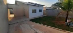 A Casa mais barata do Bairro Pousada Del Rey - Igarapé - MG-3qtos/suite