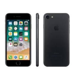Apple iPhone 7 128 Gb Original  - Vitrine<br>