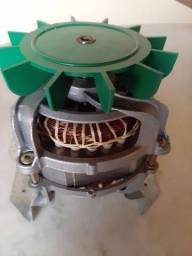 Motor para tanquinho