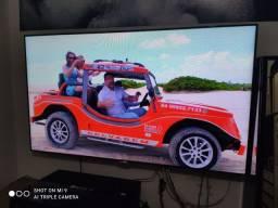 TV SAMSUNG 55 Full HD 3D